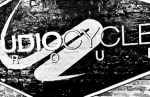 Studio Cycle Group Inc