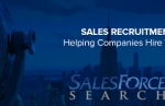SalesForce Search