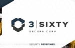 3|Sixty Secure Corp