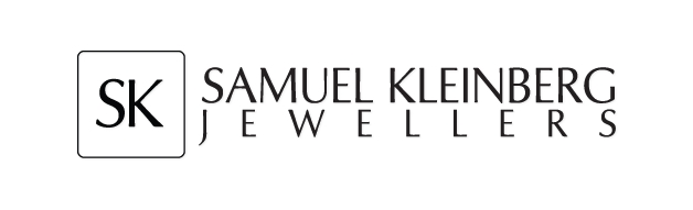 Samuel Kleinberg Jewellers Inc. picture