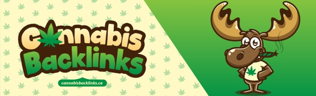 CannabisBacklinks.ca picture