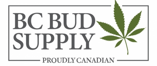 BC Bud Supply picture